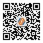 温州正鑫经贸有限公司